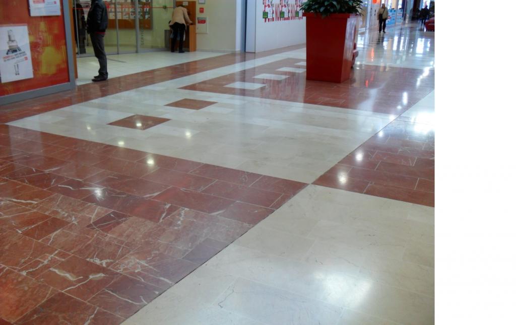 galerie-marbre