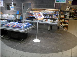 stand-poisson-rond-2
